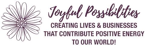 Joyful Possibilities